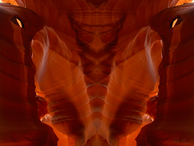 AntelopeCanyon_Bears_and_FractalWolf_X2531s