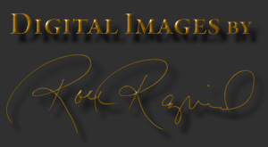 Digital-Images_by_RR