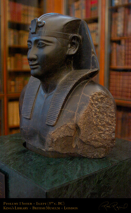 Ptolemy1Soter_BritishMuseum_0909