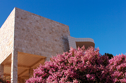GettyCenter_fromGarden_HS8871