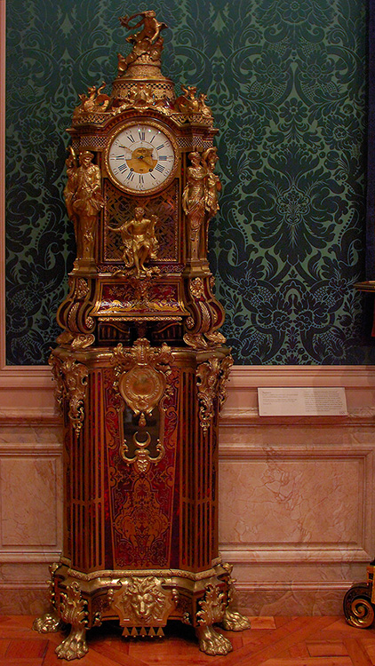 Long-Case_Clock_Oppenordt_1787