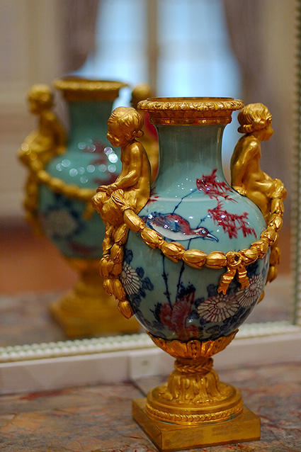 Mounted_ChinesePorcelain_Vase_1686