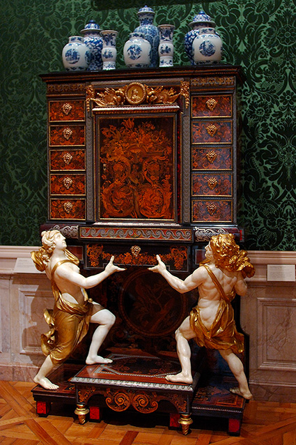 Cabinet_Boulle_3955