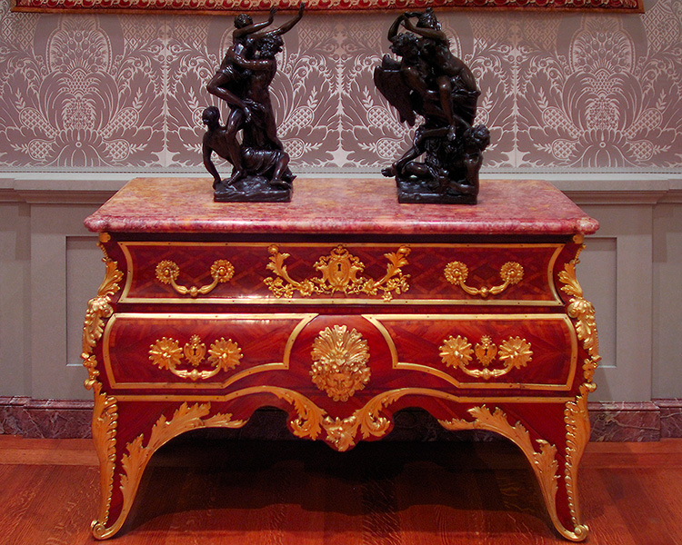 Commode_Boulle_Pluto_Boreas_HS9529