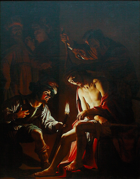 ChristCrowned_withThorns_vanHonthorst_1928
