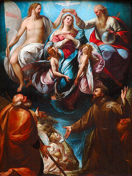 Coronation_ofVirgin_withSaints_Procaccini_3889