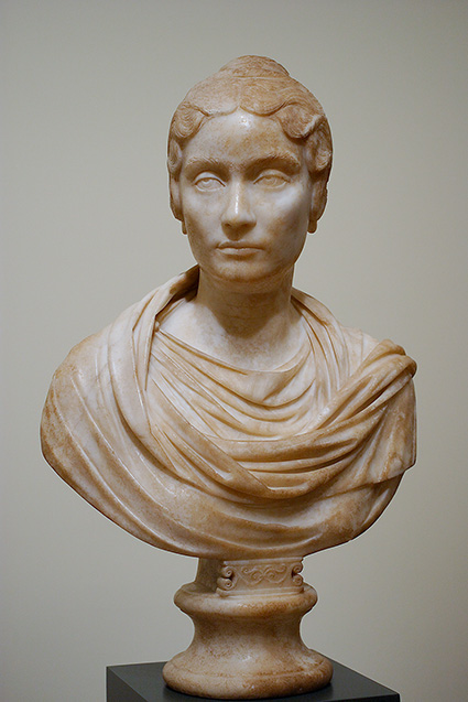 Bust_of_aWoman_2148
