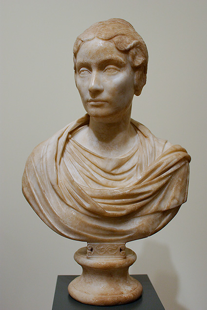 Bust_of_aWoman_2168
