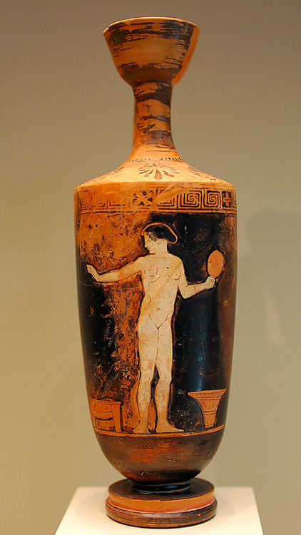 Lekythos_Woman_at_herToilette_HS3999