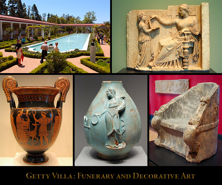 GettyVilla_Funerary-Decorative