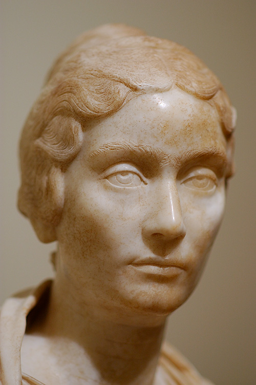 Bust_of_aWoman_3741