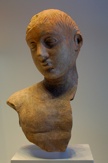Bust_of_aYouth_HS3689