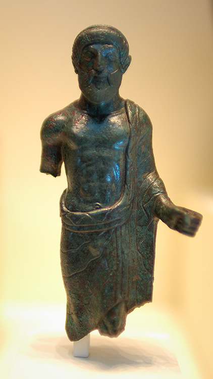 Statuette_ofTinia_HS4181