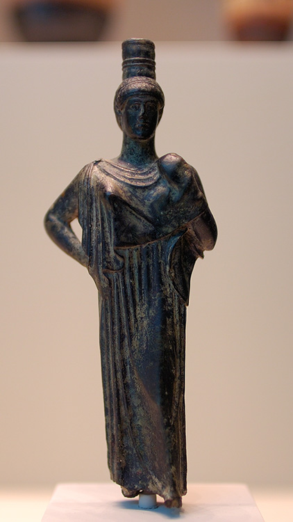 Statuette_of_aWoman_HS3599