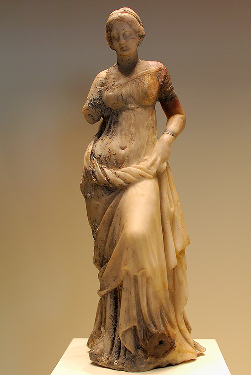 Statuette_of_aWoman_HS3728