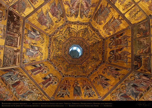 BaptistryCeiling_detail_5008