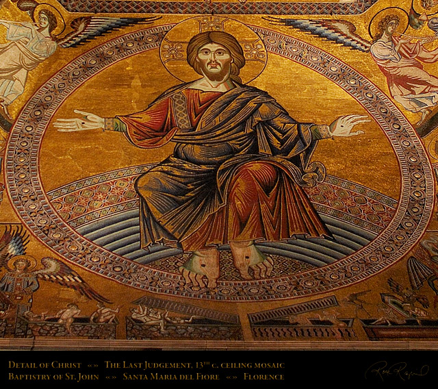 BaptistryCeiling_detail_5015
