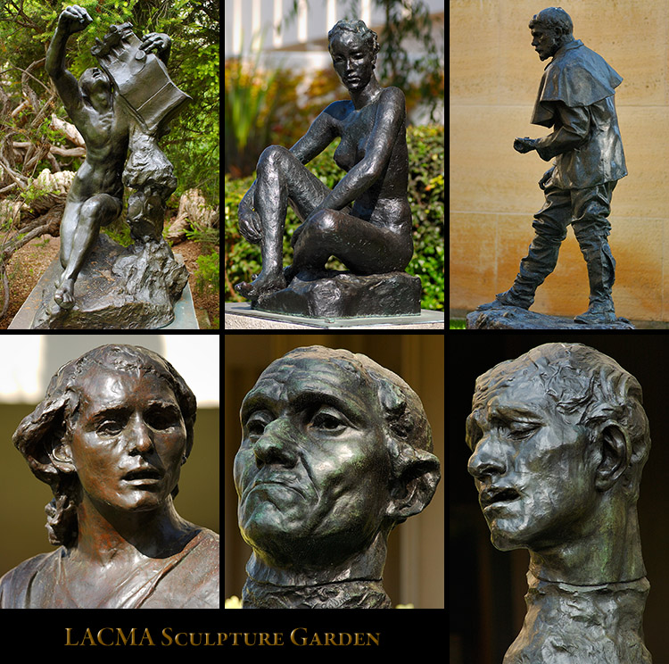 SculptureGarden