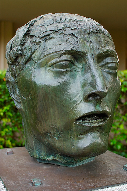 Bourdelle_Head_Figure_ofEloquence_3028