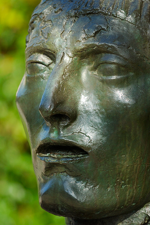 Bourdelle_Head_Figure_ofEloquence_4332
