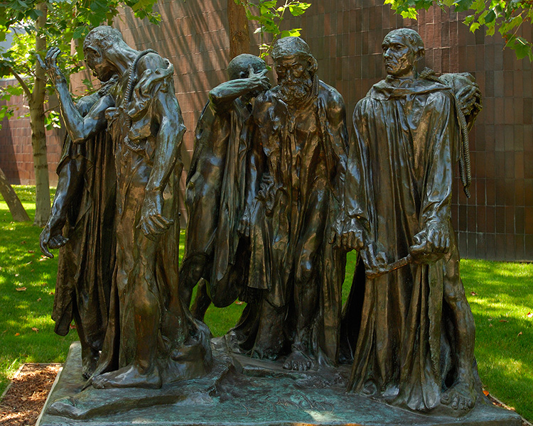 Rodin_Burghers_ofCalais_X2656
