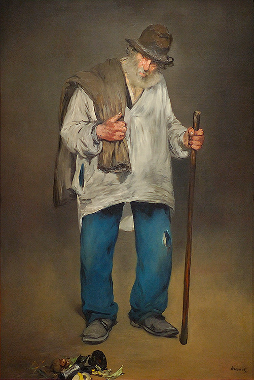Manet_TheRagpicker_HS7456