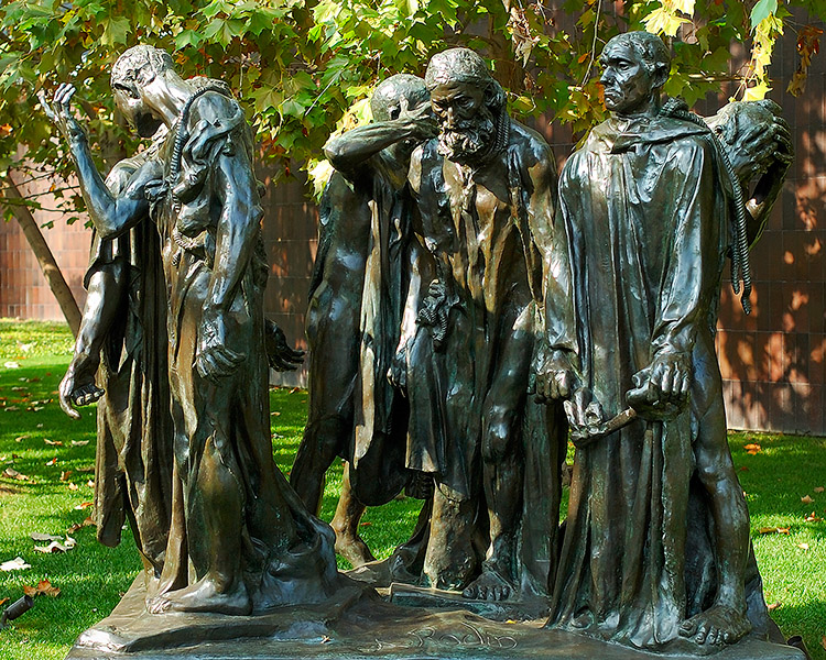 Rodin_Burghers_ofCalais_3343
