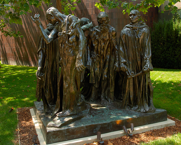 Rodin_Burghers_ofCalais_X2648