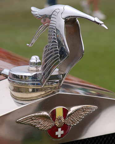Hispano-Suiza23_Ornament_X4648