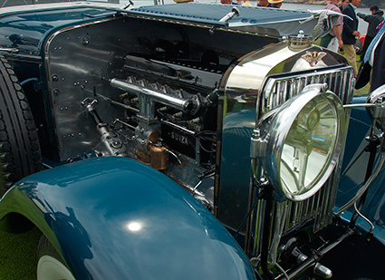 Hispano-Suiza28_H6B_Cabriolet_X4805