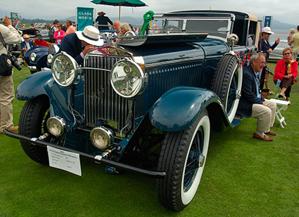 Hispano-Suiza28_H6B_Cabriolet_X4806