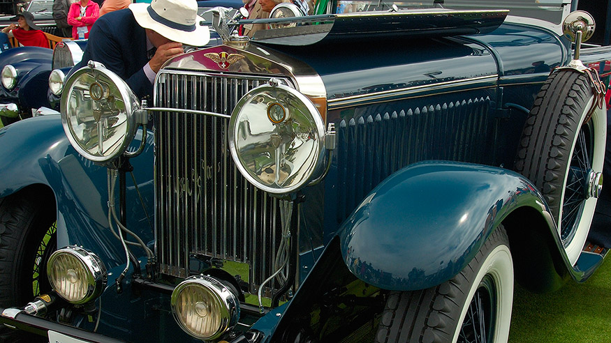 Hispano-Suiza28_H6B_Cabriolet_X4806c