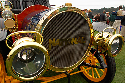 National04_Detail_X4689