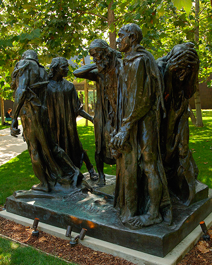 Rodin_Burghers_ofCalais_X2660