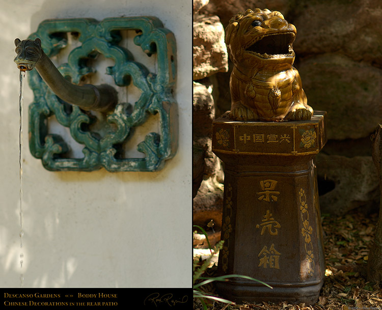 Descanso_BoddyHouse_ChineseDecorations_0125_0134