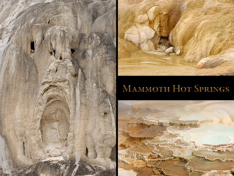 Mammoth_HotSprings