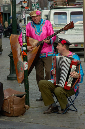 Brussels_RussianBuskers_3087