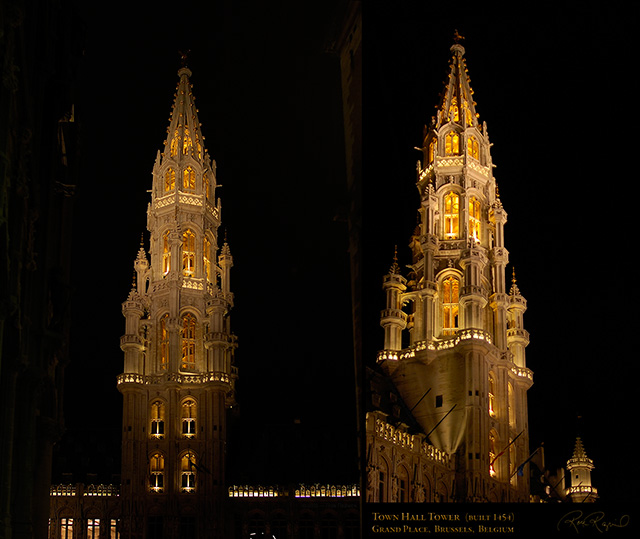 Brussels_TownHall_3607_3390