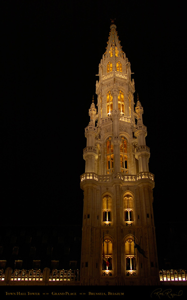 Brussels_TownHall_3615M