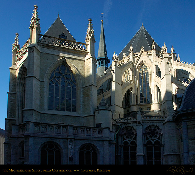 StMichael_StGudulaCathedral_3022