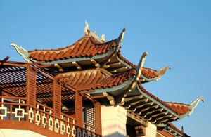 Chinatown_Central_Plaza_Roof_9739