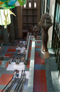 Downtown_Library_Atrium_0037
