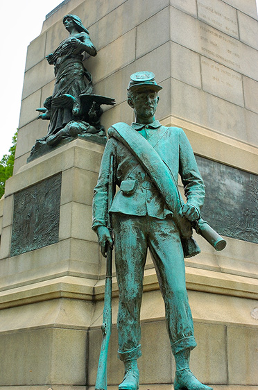 ShermanMonument_Engineers_War_5072