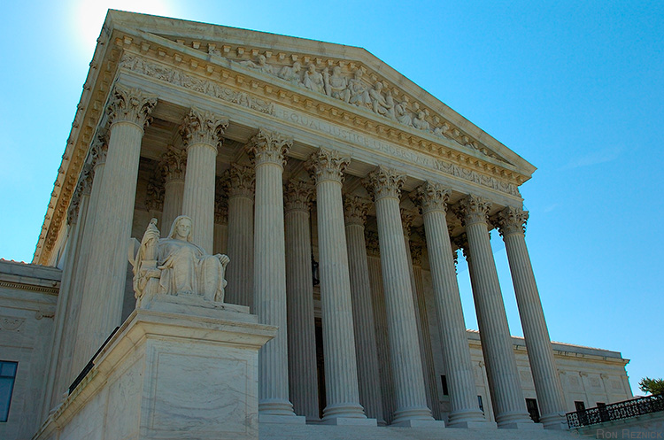 SupremeCourt_5219