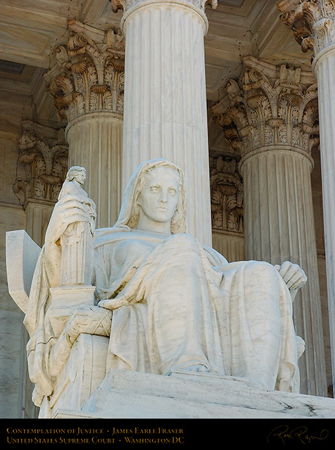 SupremeCourt_Contemplation_ofJustice_5218