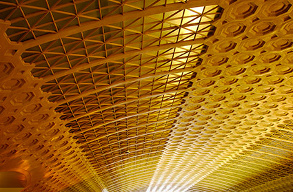 UnionStation_CofferedCeiling_2545