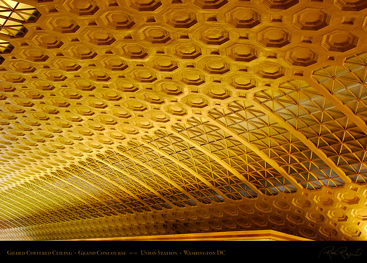 UnionStation_CofferedCeiling_2547
