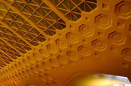 UnionStation_CofferedCeiling_2550