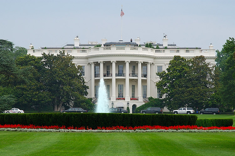 WhiteHouse_2473