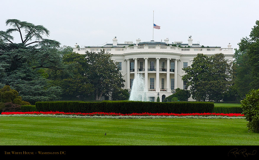 WhiteHouse_5083_16x9